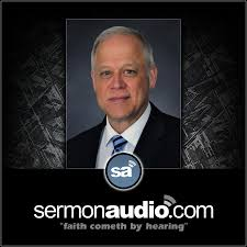 god s hell sermonaudio com