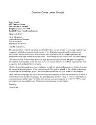 cover letter cover letter is cover letter is it important cover cover letter cover letter sampls ideas about cover letters on resume template igye qcover letter is