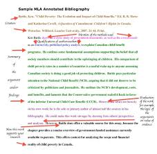 Annotated bibliography key terms Custom Writing at