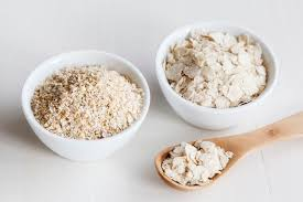 Avena Sativa Benefits, Side Effects, and Preparations