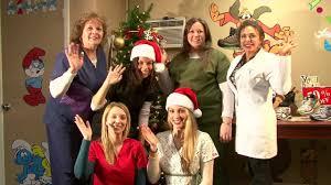 dr amannda richline christmas pet drive dr amannda richline christmas pet drive