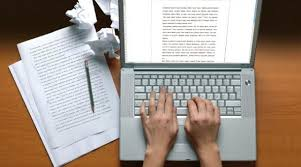 Tips for Crafting Your Best College Essay Best College Essays Writing Service