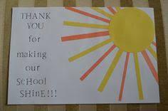 Staff Appreciation on Pinterest | Teacher Appreciation, Teacher ... via Relatably.com