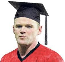 Bất ngờ: Rooney có trí thông minh hơn cả các sinh viên đại học. 02/02/2013 12:16. Bất ngờ: Rooney có trí thông minh hơn cả các sinh viên đại học - rooneycotri00sohatt2213-1359782025849
