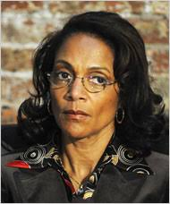 Sheila Dixon vowed to fight on as mayor. The indictment, which follows a nearly three-year state investigation, charges that from 2003, when she was City ... - 10baltimore01-190