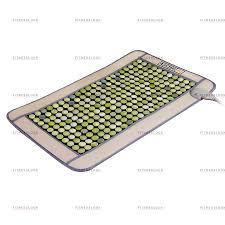 <b>US Medica</b> Nephrite Therapy – купить в СПб   <b>Нефритовый коврик</b> ...