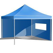 Тенты, крыши с москитной сеткой и шторы для беседок шатров ...