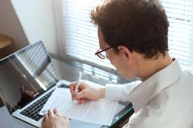 ways to build a better resume   deseret newsearly fall is one of the best times of year to apply for a job  is your resume up to snuff
