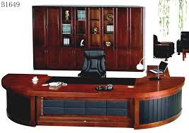 executive office furniture set american style furniture china office chair china office chair