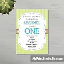 invitation template birthday invitation template in microsoft word birthday invitation for boy