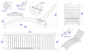 lounge patio chairs folding download: beach best woodworking folding sun lounger drawing beach best woodworking