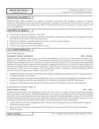 sample resume for server objectives for resume shopgrat objective sample resume for server resume architectural sample picture architectural resume sample