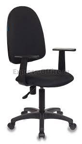 Купить офисные <b>кресла Бюрократ</b> (Россия) по выгодной цене в ...