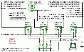1999 grand caravan fuel diagram wirdig grand caravan fuel injector wiring diagram on fuel injector wiring