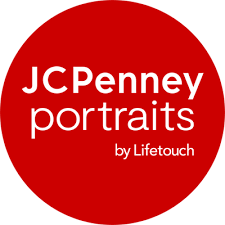 JCPenney Portraits (@jcpportraits)   Twitter
