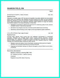 nursing resume format professional nursing portfolio examples icu rn resume sample examples of nurse resumes resume format pdf nurses resume format staff