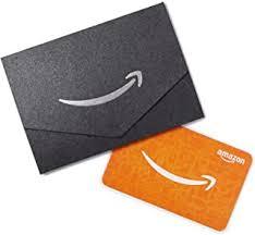 whataburger gift card - Amazon.com