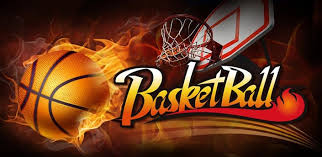 Image result for basketball images images
