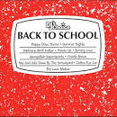 DJ's Choice: Back to School