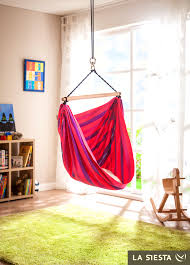 bedroomamusing images about for the home swings living rooms eedacceffe sale kids bedroom hanging amusing white room