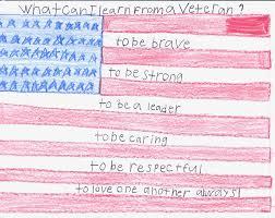 essay on veterans  www gxart orgposter and essay poster finalists paralyzed veterans of posteressay camrynmatta