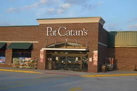 pat catan s craft stores acquired by michaels for 150 million pat catan s craft stores acquired by michaels for 150 million cleveland com