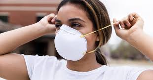 What's the Difference Between an <b>N95</b> and <b>KN95 Respirator</b>?