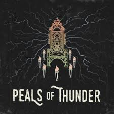 Peals of Thunder