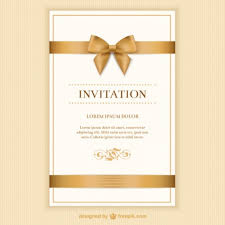 superb invitation card design template rfa5o8 business invitation card design template for doctors dyn90