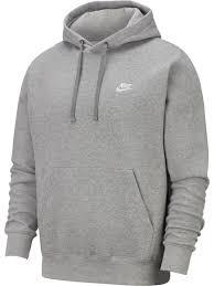 <b>Толстовка M</b> NSW CLUB HOODIE PO <b>BB</b> Nike 8770313 в ...