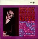 The Best of Buddy Holly [Coral]