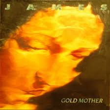 <b>James</b> - <b>Gold Mother</b> | Releases, Reviews, Credits | Discogs