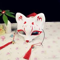 Tassels Mask Canada | Best Selling Tassels Mask from Top Sellers ...