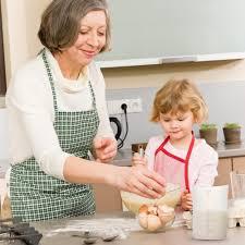 500ml Flexible <b>Silicone Measuring</b> Cups <b>Measure</b> spoon Kitchen ...