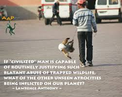 Famous Quotes About Animal Cruelty. QuotesGram via Relatably.com