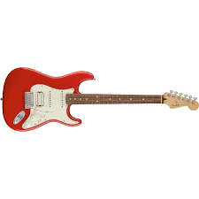 Fender <b>Player</b> Stratocaster HSS PF, купить <b>электрогитару Fender</b> ...