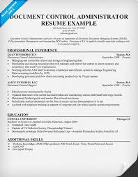 cv of a document controller   cover letter for bank officercv of a document controller cv abdul mannan document controller qa qc slideshare resume samples and