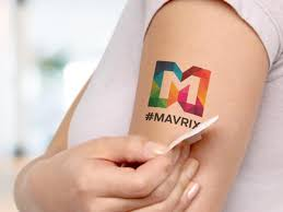 <b>Custom</b> Temporary Tattoos | Award Winning <b>Quality</b> | StickerYou ...