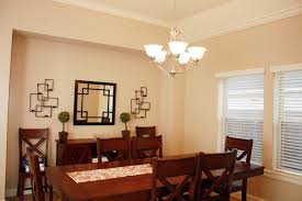 dining room track lighting