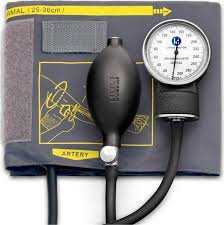 <b>Тонометр Little Doctor LD-70NR</b>: купить по цене от 736 р. в ...