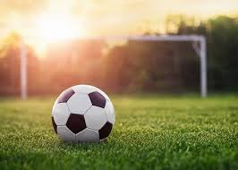essay on football for children and students football essay   words