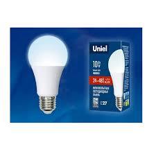 <b>UNIEL</b> в Перми - купить, цены, отзывы, акции и скидки