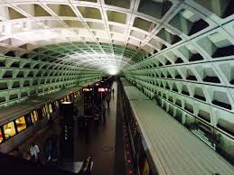 metro hires top bankruptcy lawyer to advise the agency on fixing metro hires top bankruptcy lawyer to advise the agency on fixing its troubled finances the washington post
