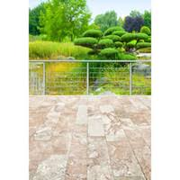 <b>Brick</b> Floors Canada   Best Selling <b>Brick</b> Floors from Top Sellers ...