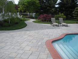 patio pictures designs image large pool patio designs large pool patio designs large pool patio des