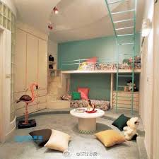 cool kids kids rooms and cool kids rooms on pinterest awesome kids beds awesome