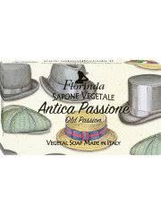 <b>Мыло</b> Сладкая Жизнь: Antica <b>Passione</b> / Античная Страсть, 200 г ...