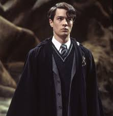 hogwarts houses slytherin pottermore tom riddle
