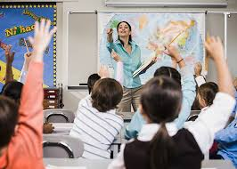 essay topics  my ideal teachernew speech essay topic essay writing topics on an ideal teacher best speech topics for high school students