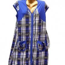 <b>Халаты</b> и пижамы от производителей | Купить <b>халаты</b> и пижамы ...